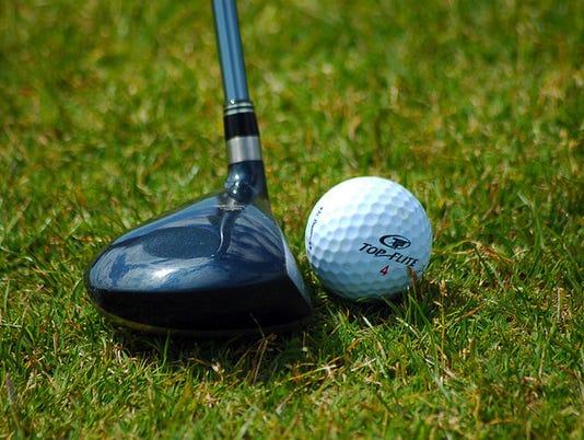 636140653274691356-generic-golf.jpg
