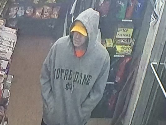 636153278458541235-Theft-Suspect.jpg