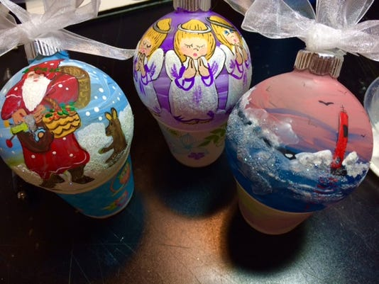 636154202620786120-Hand-painted-ornaments-from-the-heart-and-hands-of-Evilyn-Grassie.jpg