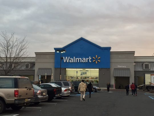 A new Walmart Superstore opening in Mount Laurel on June 6 still has some available jobs.
