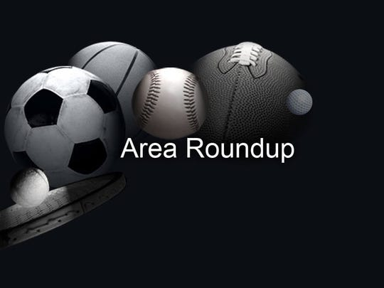 Area Roundup logo