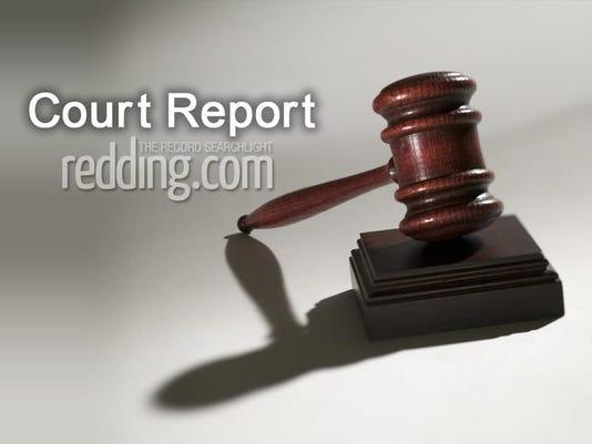 636168134543771054-court.jpg