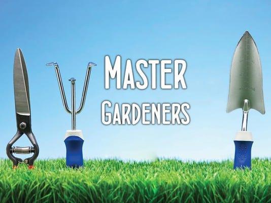 636168566096286682-mastergardener.jpg