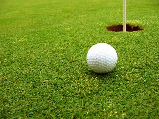 636173047118672284-golf.jpg