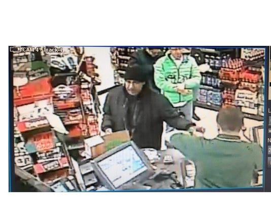 636177576654756441-Derry-Township-suspect-photo.jpg