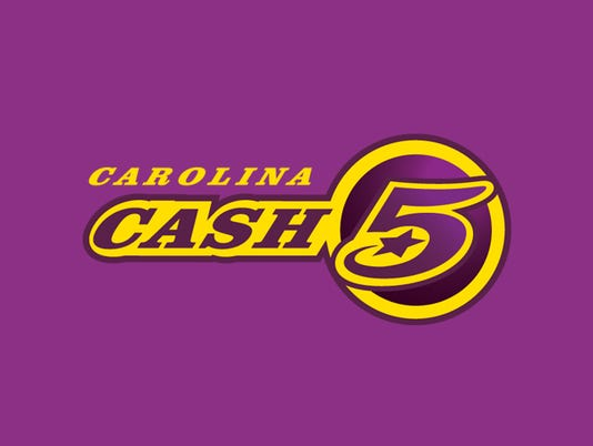 636186012801529438-Cash-5-logo-on-plum.jpg