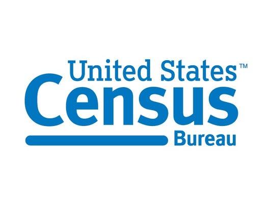 636193123793553314-ASHBrd-09-11-2016-ACT-1-A011--2016-09-10-IMG-census-logo-whiteBG.-1-1-9OFL38SA-L878606494-IMG-census-logo-whiteBG.-1-1-9OFL38SA.jpg