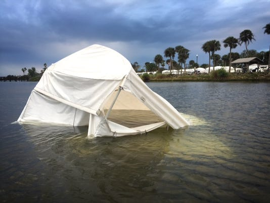 tent--seb-art-show-logo.jpg