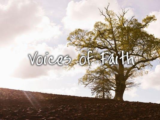 VoicesOfFaith.jpg
