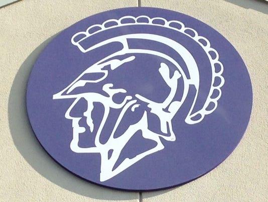 lakeview-logo.JPG