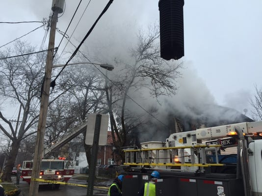 Mount Vernon fire.JPG