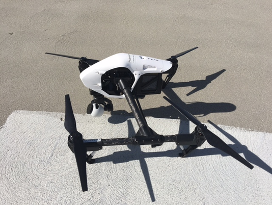 636215778283384001-Drone-larger-res.png