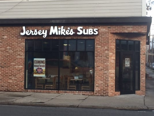 -jersey-mikes.jpg