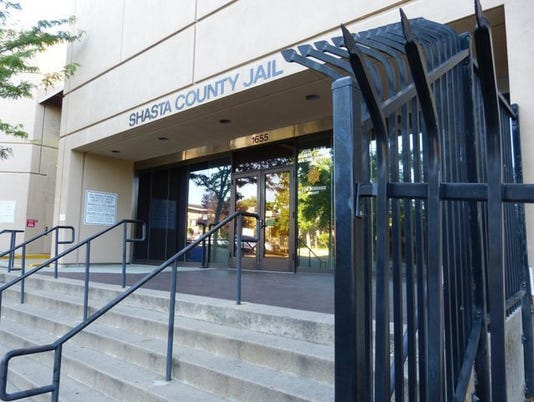 Shasta-County-Jail.JPG