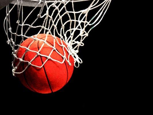 636226994831522019-basketball2.jpg