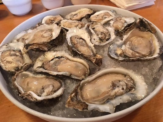 636235351823702567-oysters.jpg