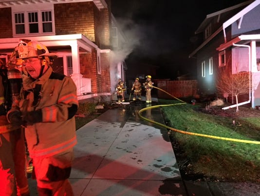 ply house fire-1