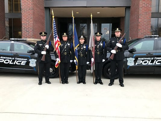 636250736014015363-nro-police-honor-guard.jpg
