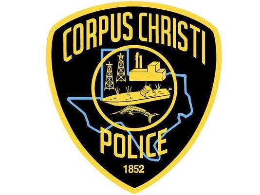 636257177349506919-0808-CCLO-police-badge.JPG