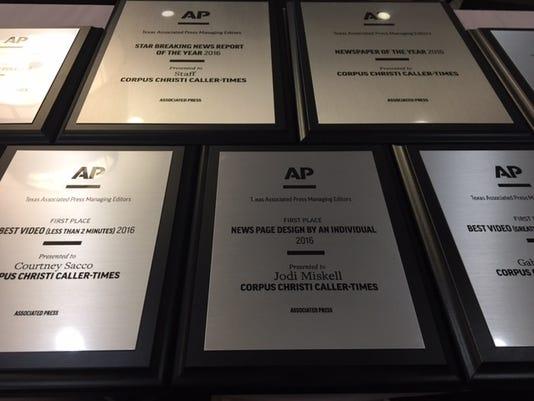 APME-awards1.jpg