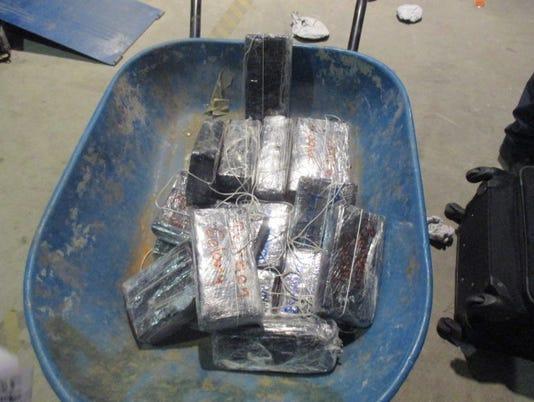 636289070081356368-CBP-cocaine-2.jpg