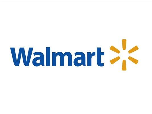 636289769708547118-walmart-logo.jpg