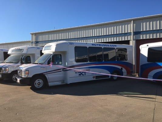 New RCT buses 02.JPG