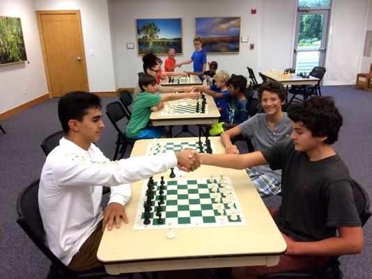 636306262028201803-Chess.jpg