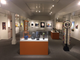 "The Ojai Valley Museum's current temporary exhibit is ""Ojai Studio Artists: Idealism Visualized."""