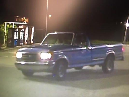636324175628319564-Rutherford-Truck.jpg