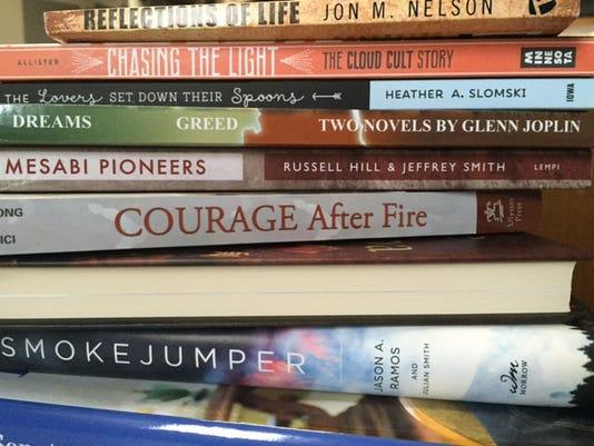 636329767816507819-books.JPG