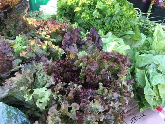 FRM fresh at the market 6-22.jpg