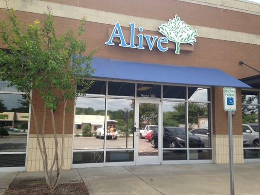 636344294902696499-Alive-Hospice-Hendersonville-Office.jpg