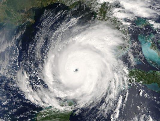 636349396296925837-Hurricane-Satellite-image.jpg