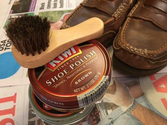 636378953482115432-0828-shoes.JPG