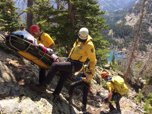 636416067155788507-Rescue-above-Lake-Haiyaha.jpg