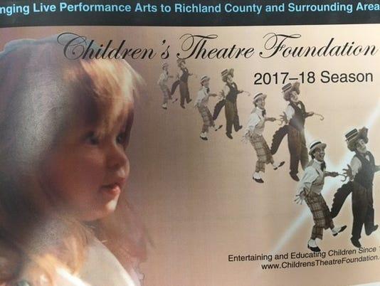 Children's Theatre Foundation.jpg