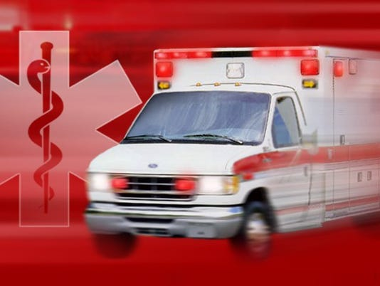 636428856506706185-Ambulance-ILLUS.jpg