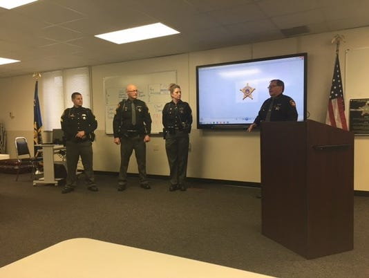 -Promotions-to-sgt-RCSO.jpg