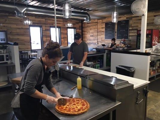 The-Pizza-Company.jpg