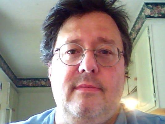 636458372614404575-David-Appell-1.jpg