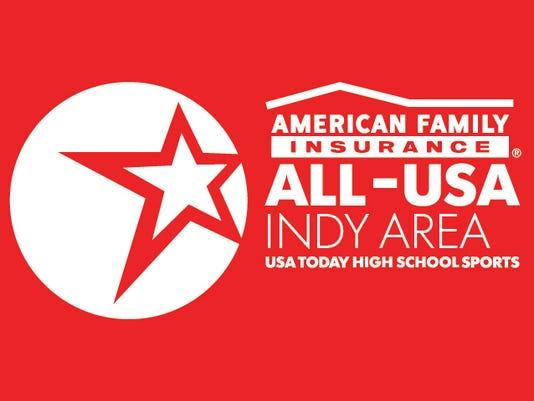 636465299414097047-ALL-USA-Indy-Area-rev-1-.jpg