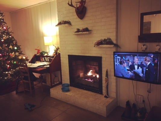 636476357204235500-Christmas-room-2015.JPG