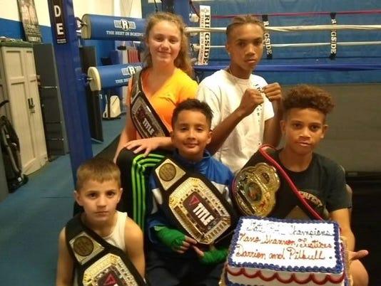 1206-ynsl-pal-boxer-team.jpg