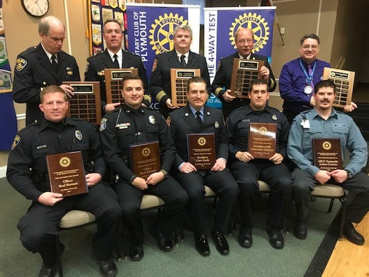 ply public safety awards
