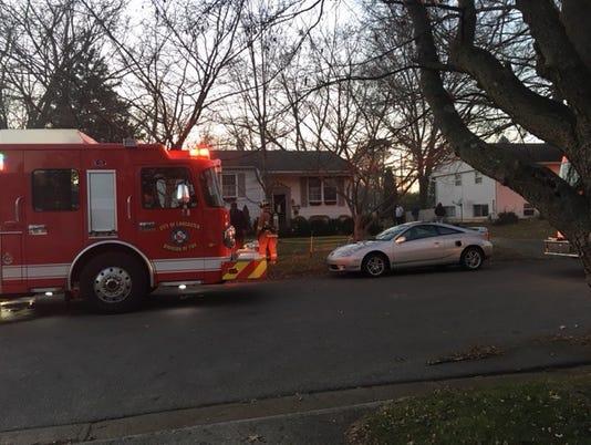 636481795444132066-house-fire.JPG