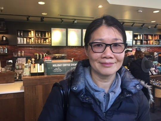 Yu-Shih Liu