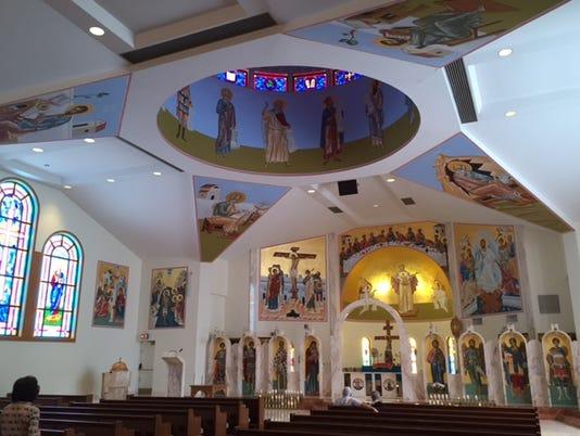 0110-YNSL-GREEK FEST-CHURCH.jpg