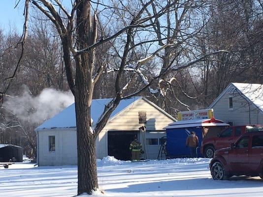 976-Beal-Road-garage-fire.jpg