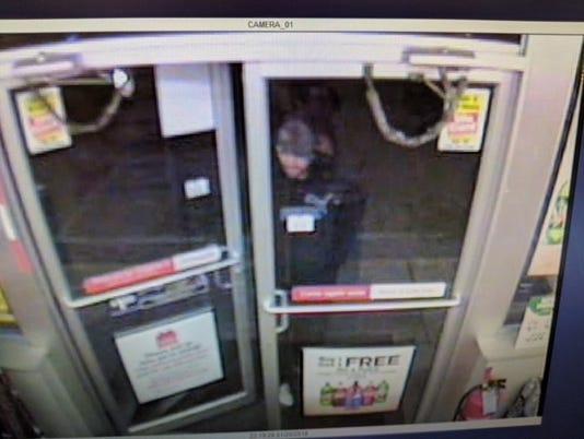 636522229146132918-1-20-18-Robbery-Suspect.jpg